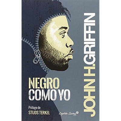 a006ec2685fdc Negro Como Yo (Entrelineas) PDF Download - Fachtna