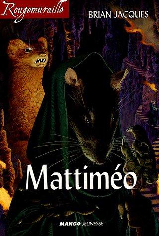 Mattiméo