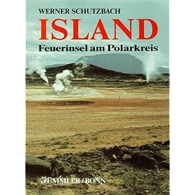Island Feuerinsel Am Polarkreis Pdf Download Free Israelandy