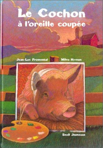 """<a href=""""/node/1878"""">Le cochon à l'oreille coupée</a>"""