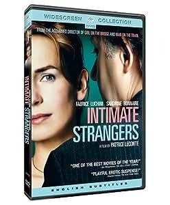 Intimate Strangers [DVD] [2004] [Region 1] [US Import] [NTSC]