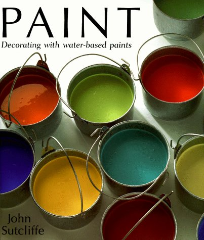 paint-decorating-with-water-based-paints