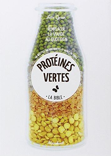 """<a href=""""/node/3635"""">Protéines vertes</a>"""