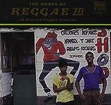 Roots Of Reggae 3