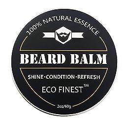Natural barba B lsamo con...