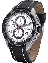 TIME FORCE 81038 - Reloj Caballero