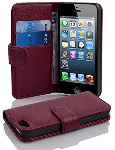 supersaver-shop-custodia-eco-pelle-book-style-per-apple-iphone-5-5g-lila-viola
