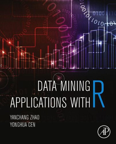 data-mining-applications-with-r