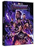Avengers - Endgame (2019) - Edizione Italiana