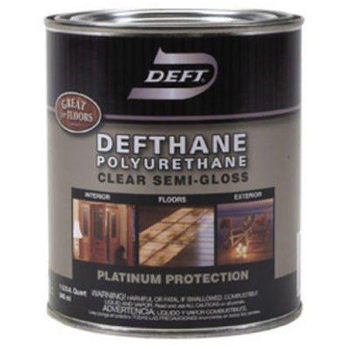 deft-defthane-interior-exterior-clear-polyurethane-semi-gloss-quart-by-deft-inc