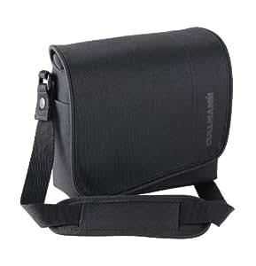 Cullmann Madrid Vario 350 Kamera-Tasche für CSC-Kamera schwarz