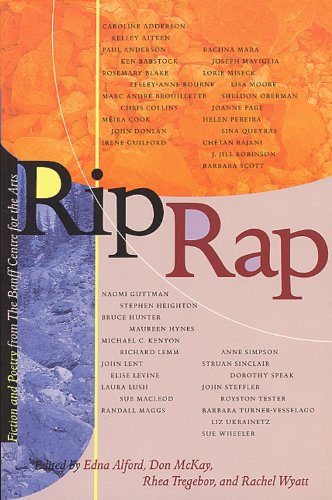 rip-rap-fiction-and-poetry-from-the-banff-centre-for-the-arts