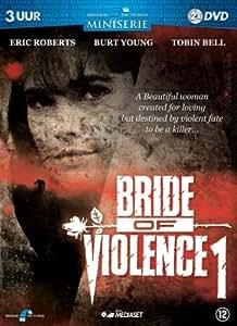 Le Prix du serment / Bride of Violence ( Vendetta: Secrets of a Mafia Bride ) ( A Family Matter / Donna d'onore ) [ Origine Néerlandais, Sans Langue Francaise ]