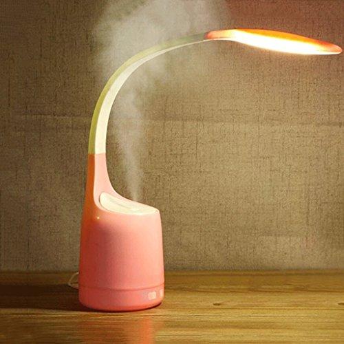 delicate-n-abs-humidificateur-desk-lamp-troisime-gear-dimming-touche-intelligente-interrupteur-rotat
