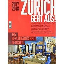 Zürich geht aus 2017/18