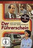 Der Führerschein / Der erfolgreiche Vorgängerfilm von