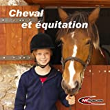 Cheval et Equitation