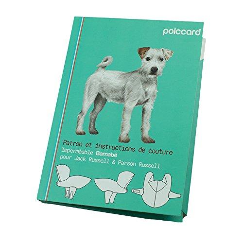 patron-et-instructions-de-couture-manteau-pour-chien-barnabe