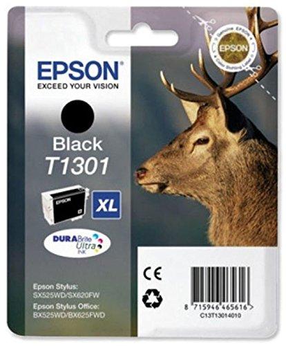 Epson C13T13014022 - Cartucho de tinta