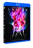 Legion Temporada 1 Blu-Ray España