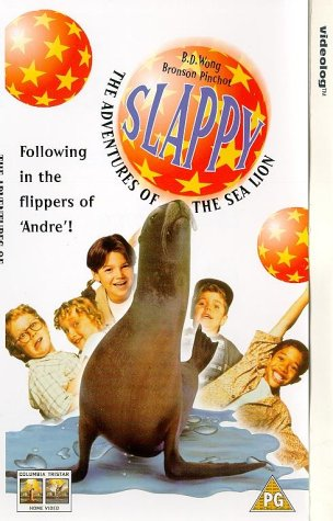 the-adventures-of-slappy-the-sea-lion-vhs
