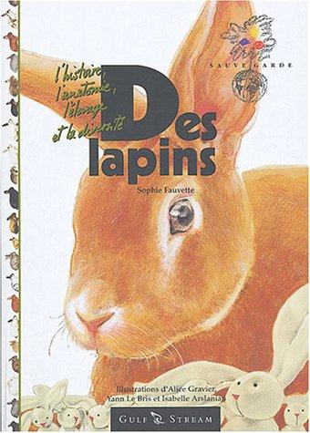 "<a href=""/node/28383"">Des lapins</a>"