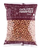 #1: Golden Harvest Groundnut - 1kg Bag