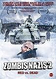 Tommy Wirkola Terror y sobrenatural