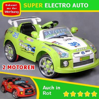 Elektro-Kinderauto-Elektroauto-Elektro-Kinderauto-Elektroauto-mit-2xMotoren-MP3-LED-licht-und-Fernbedienung-2-Farben