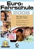 Produkt-Bild: Euro-Fahrschule 2006