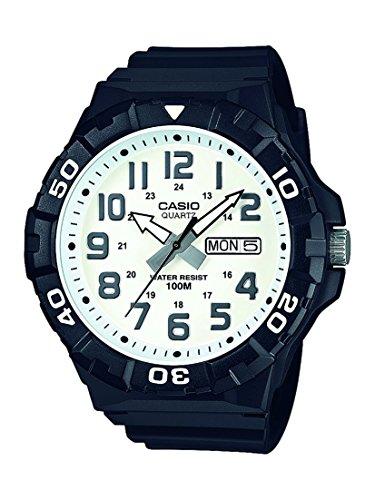 casio-herren-armbanduhr-mrw-210h-7avef