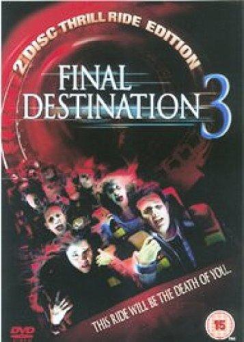 final-destination-dvd