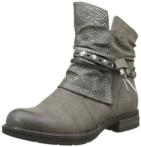 tom-tailor-1695612-bottes-motardes-femmes-gris-grey-39-eu