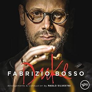 Fabrizio Bosso - Duke