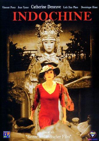 Bild von Indochine