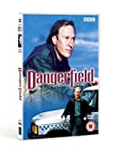 Dangerfield Series [UK Import] kostenlos online stream