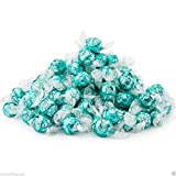 50x Lindt Lindor Coconut Chocolate Truffle, Wedding...