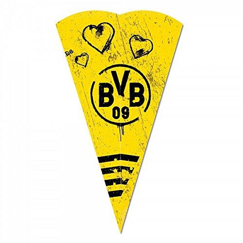 Borussia Dortmund BVB-Schultüte