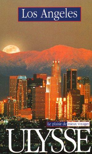 Los Angeles, 2001