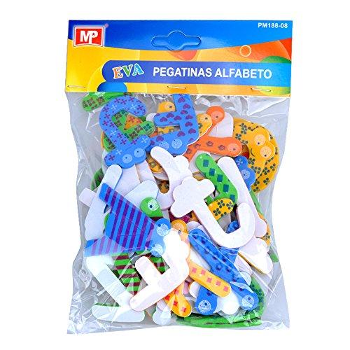 mp-pm188-08-pegatinas-adhesivas-de-goma-eva-con-formas