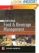 #10: Food and Beverage Management