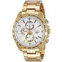 Reloj Seiko para Hombre SSB286P1