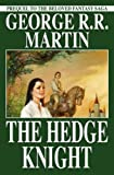 The Hedge Knight - Second Edition