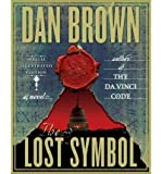 By Dan Brown ( Author ) [ Lost Symbol: Special Illustrated Edition By Nov-2010 Hardcover - Dan Brown