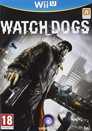42 - Watch Dogs - Complete Edition