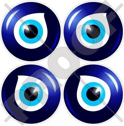 lucky-evil-eye-amulette-nazar-greek-turkish-50-mm-51-cm-bumper-helmet-en-vinyle-autocollants-sticker