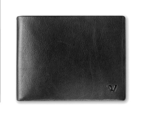 roncato-mens-before-1902-black-leather-wallet