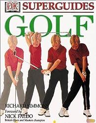 Superguides Golf