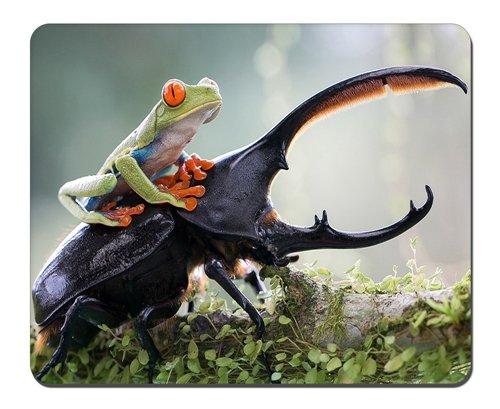 rane-e-coleotteri-mousepad-gaming-mouse-pad-259-x-208-cm