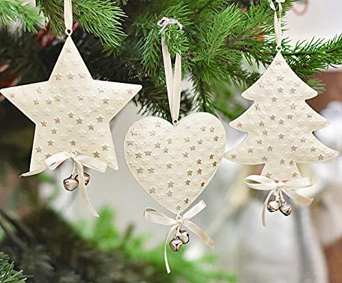 Bvb Weihnachtsbaum.ᐅᐅ Weihnachtsbaum Aus Metall Test Die Bestseller Im Test Vergleich